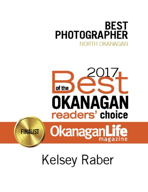 thumbnail of 2017-best-of-the-okanagan-professional-61