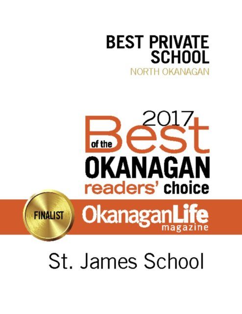 thumbnail of 2017-best-of-the-okanagan-professional-70
