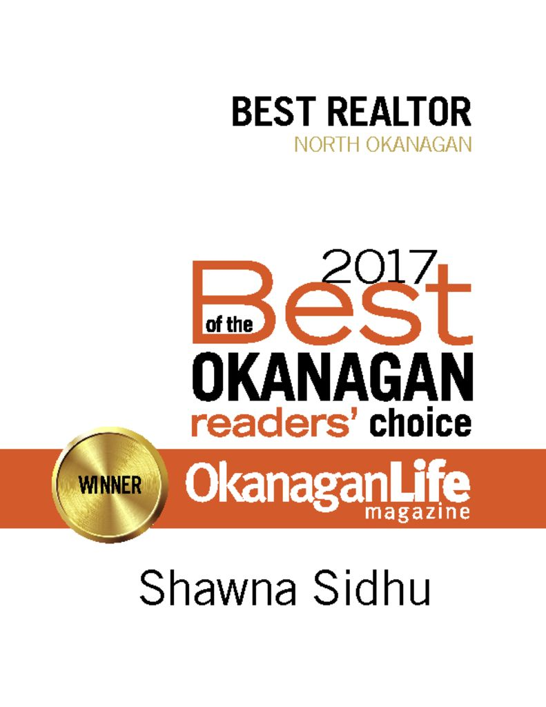 thumbnail of 2017-best-of-the-okanagan-professional-77