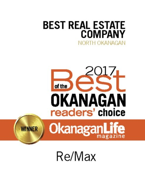 thumbnail of 2017-best-of-the-okanagan-professional-86