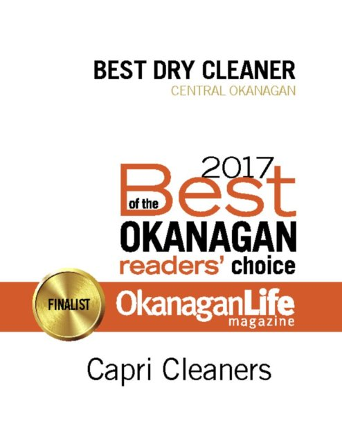 thumbnail of 2017-best-of-the-okanagan-services 10