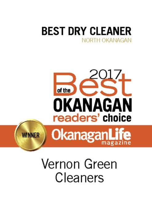 thumbnail of 2017-best-of-the-okanagan-services 11
