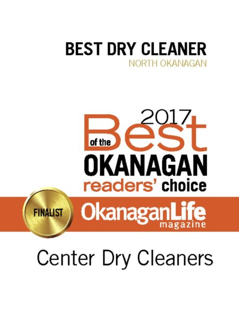 thumbnail of 2017-best-of-the-okanagan-services 12