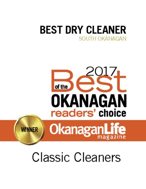 thumbnail of 2017-best-of-the-okanagan-services 14