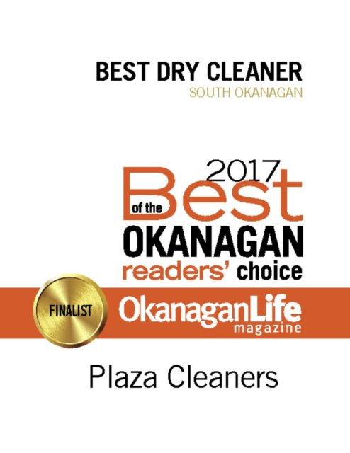 thumbnail of 2017-best-of-the-okanagan-services 15