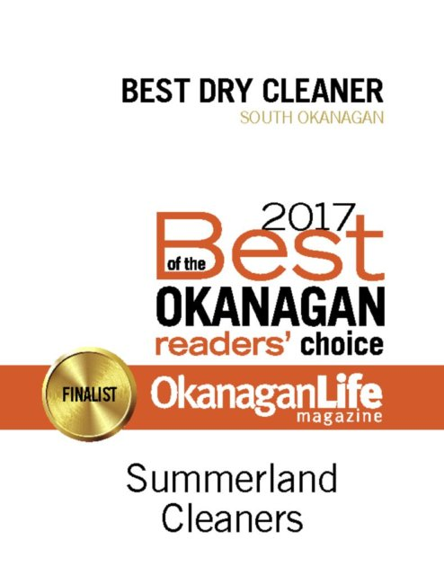 thumbnail of 2017-best-of-the-okanagan-services 16