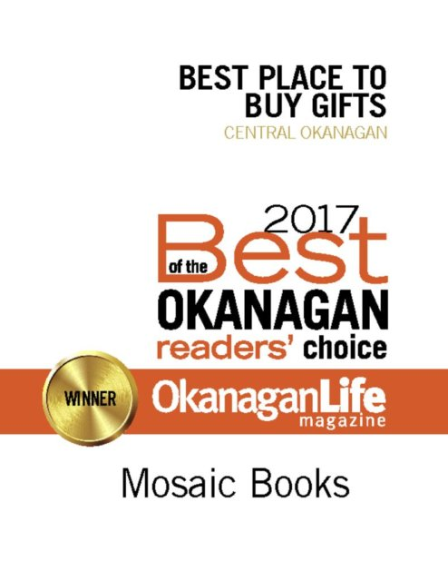 thumbnail of 2017-best-of-the-okanagan-services 17