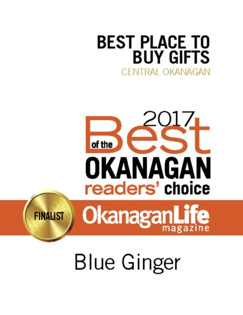 thumbnail of 2017-best-of-the-okanagan-services 18