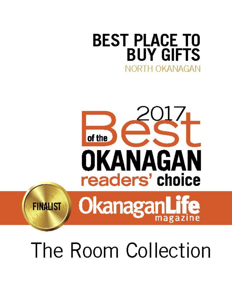 2017_Best_of_the_Okanagan