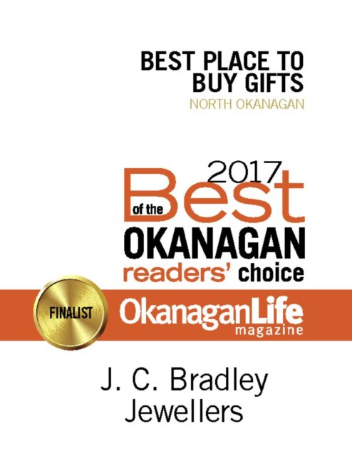 thumbnail of 2017-best-of-the-okanagan-services 22