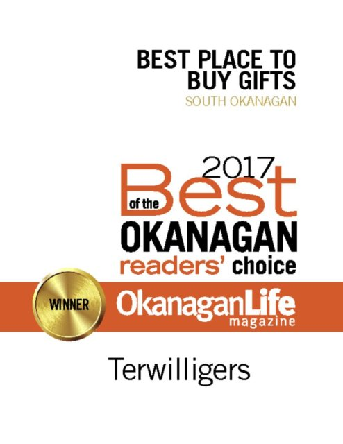 thumbnail of 2017-best-of-the-okanagan-services 23
