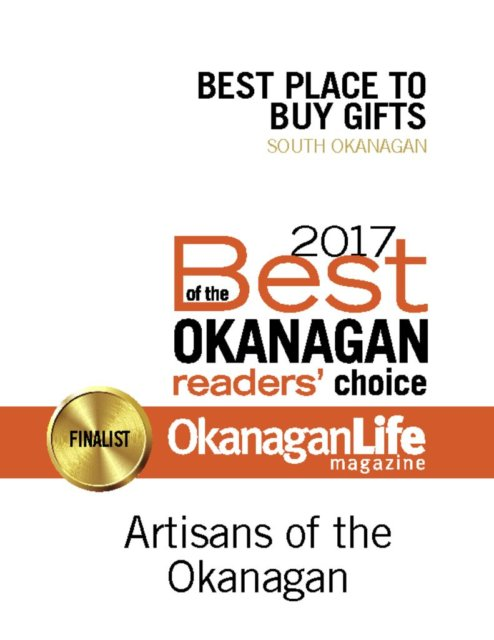 thumbnail of 2017-best-of-the-okanagan-services 24