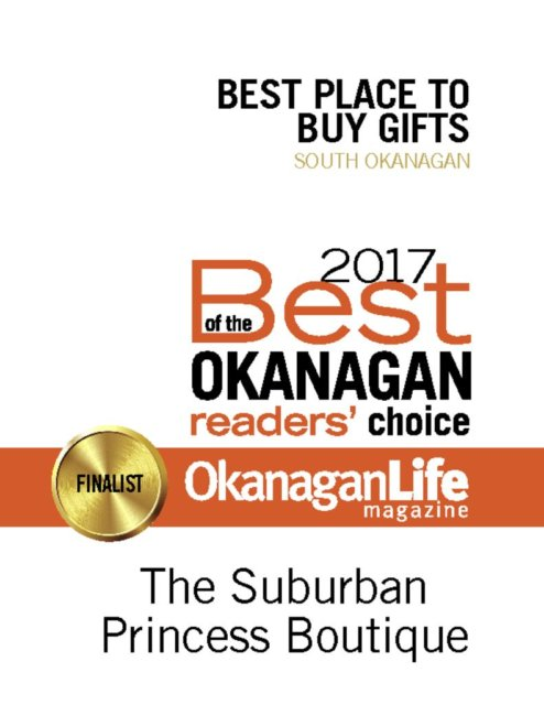 thumbnail of 2017-best-of-the-okanagan-services 25
