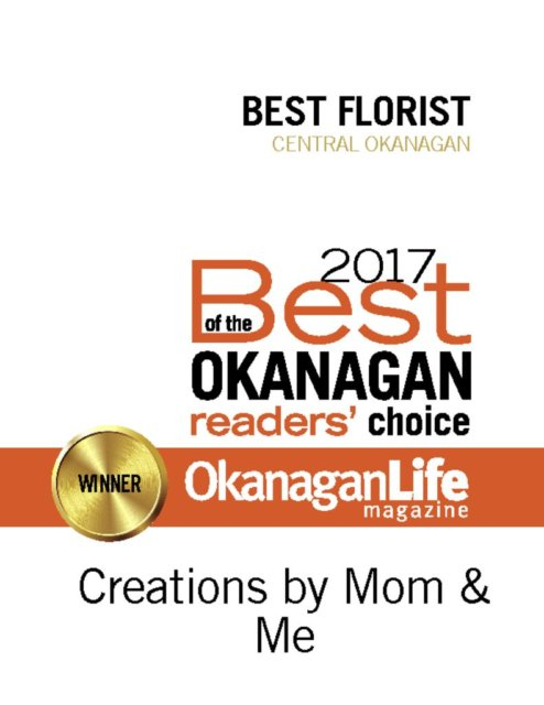 thumbnail of 2017-best-of-the-okanagan-services 26