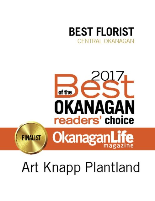 thumbnail of 2017-best-of-the-okanagan-services 27