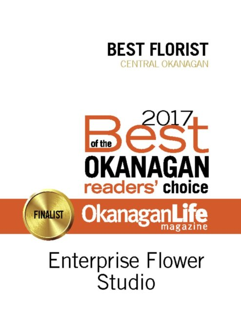 thumbnail of 2017-best-of-the-okanagan-services 28