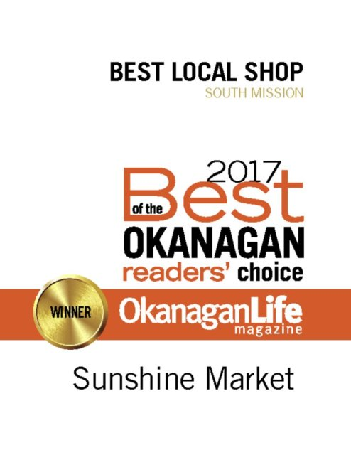 thumbnail of 2017-best-of-the-okanagan-services 3