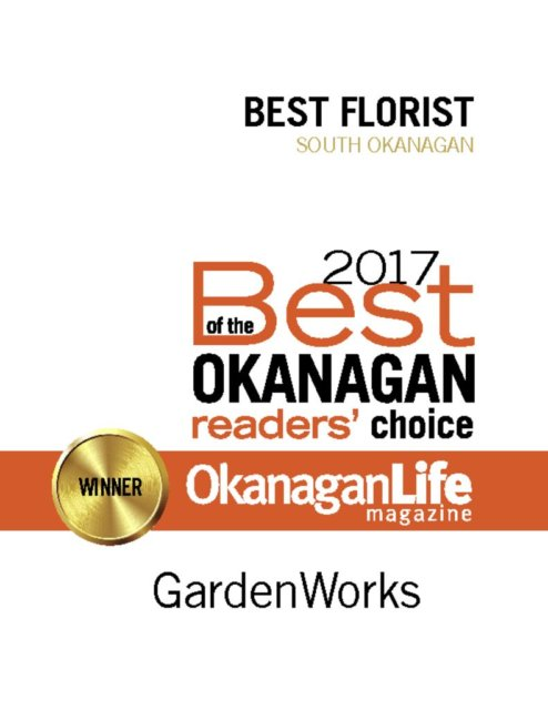 thumbnail of 2017-best-of-the-okanagan-services 32