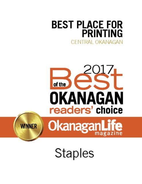 thumbnail of 2017-best-of-the-okanagan-services 35