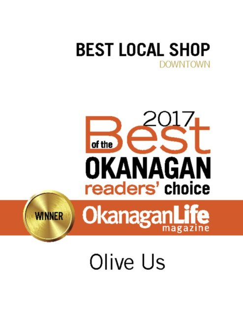 thumbnail of 2017-best-of-the-okanagan-services 4