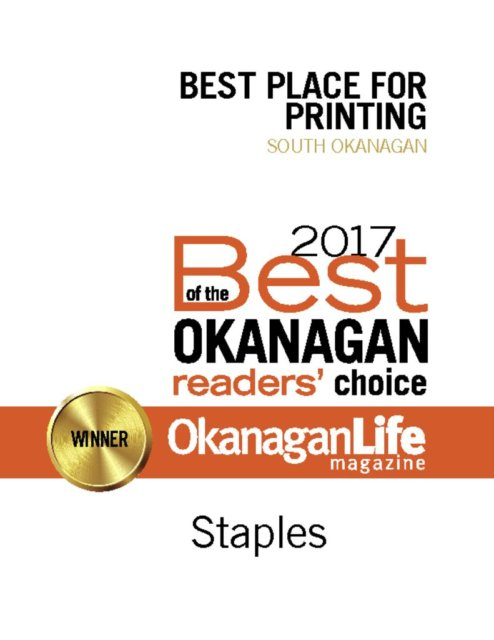 thumbnail of 2017-best-of-the-okanagan-services 41