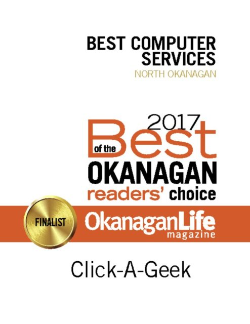 thumbnail of 2017-best-of-the-okanagan-services 49