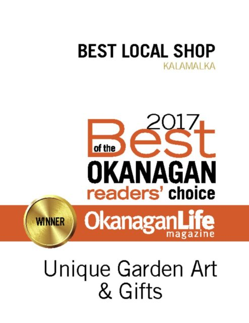 thumbnail of 2017-best-of-the-okanagan-services 5