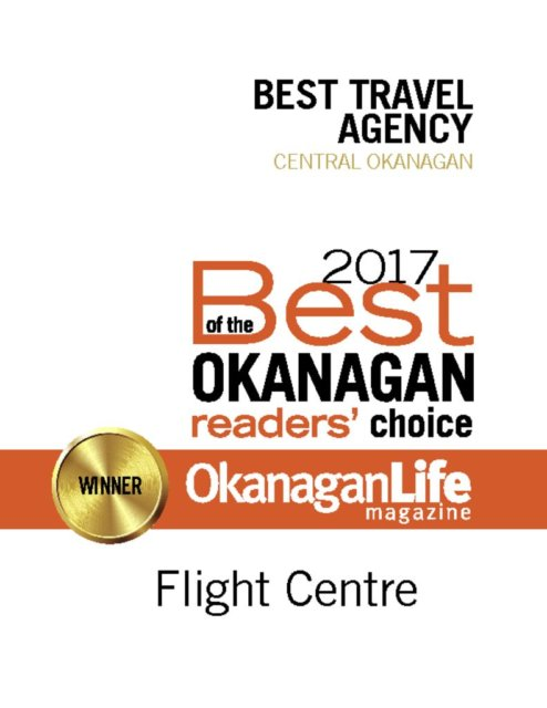 thumbnail of 2017-best-of-the-okanagan-services 53