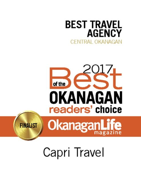 thumbnail of 2017-best-of-the-okanagan-services 54