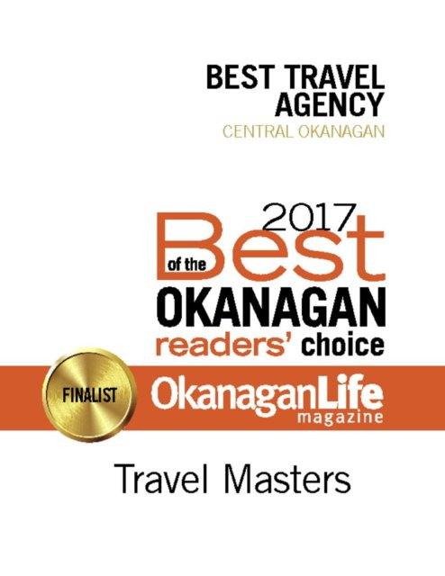 thumbnail of 2017-best-of-the-okanagan-services 55
