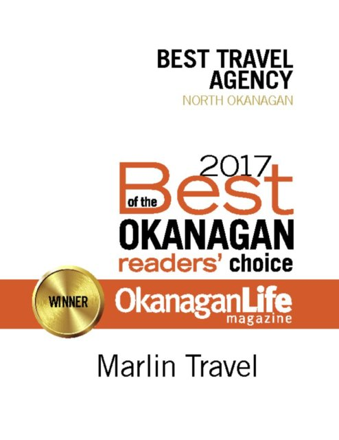 thumbnail of 2017-best-of-the-okanagan-services 56