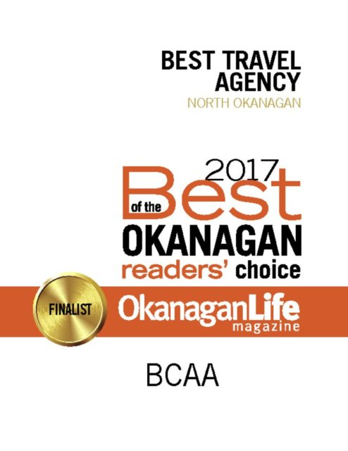 thumbnail of 2017-best-of-the-okanagan-services 57