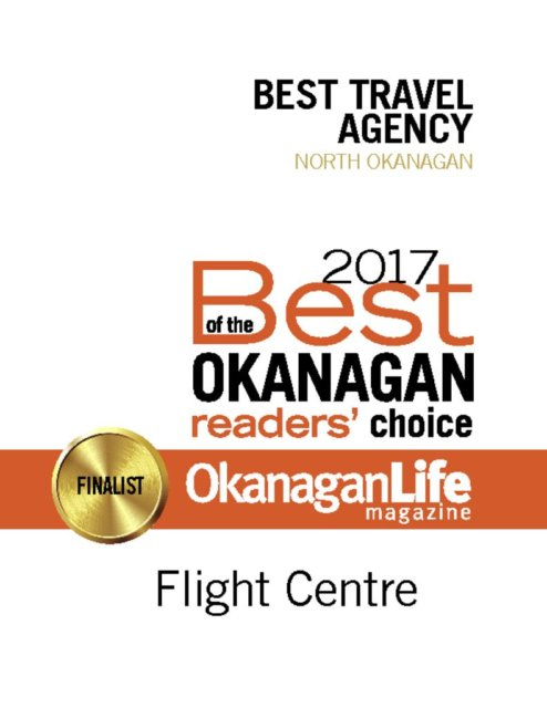 thumbnail of 2017-best-of-the-okanagan-services 58