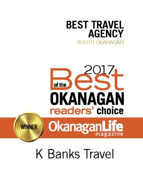 thumbnail of 2017-best-of-the-okanagan-services 59
