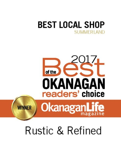 thumbnail of 2017-best-of-the-okanagan-services 6