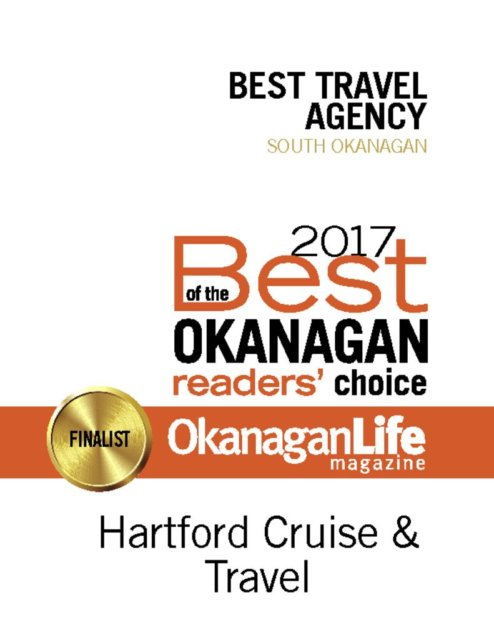 thumbnail of 2017-best-of-the-okanagan-services 60