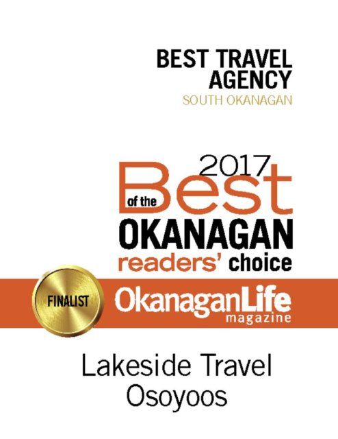 thumbnail of 2017-best-of-the-okanagan-services 61