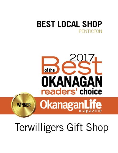 thumbnail of 2017-best-of-the-okanagan-services 7