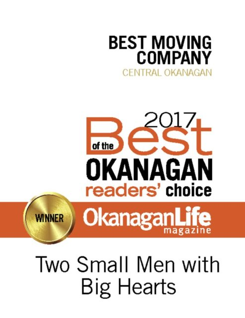 thumbnail of 2017-best-of-the-okanagan-services 71
