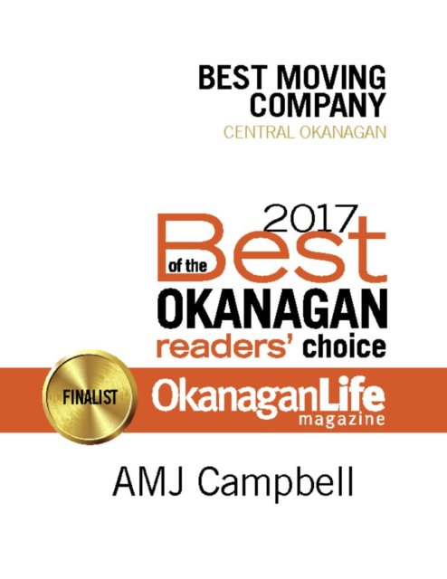 thumbnail of 2017-best-of-the-okanagan-services 72