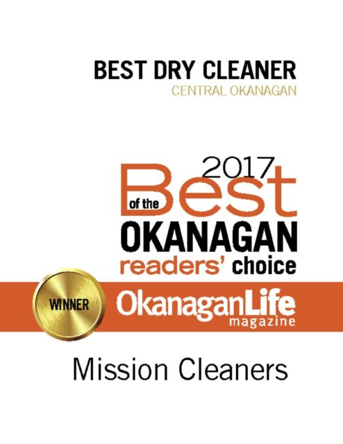 thumbnail of 2017-best-of-the-okanagan-services 8
