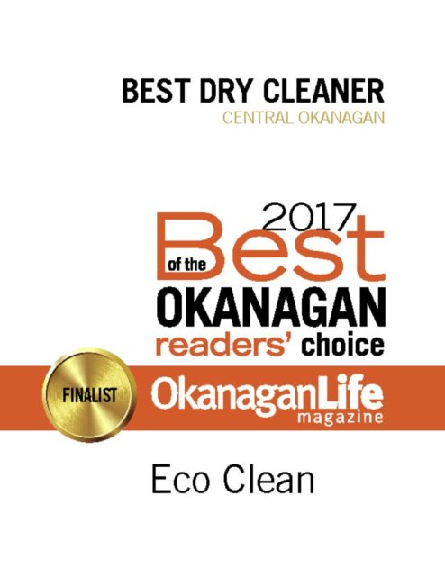 thumbnail of 2017-best-of-the-okanagan-services 9