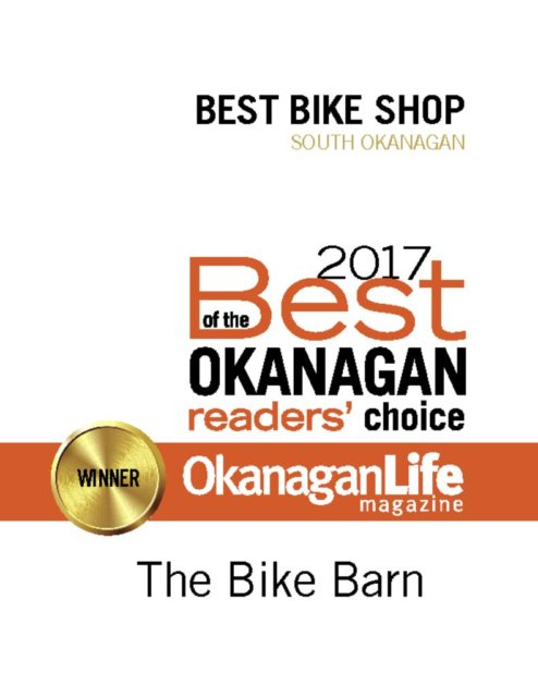 thumbnail of 2017_Best_of the Okanagan_sports 10