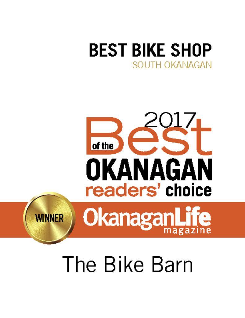 thumbnail of 2017_Best_of the Okanagan_sports 10