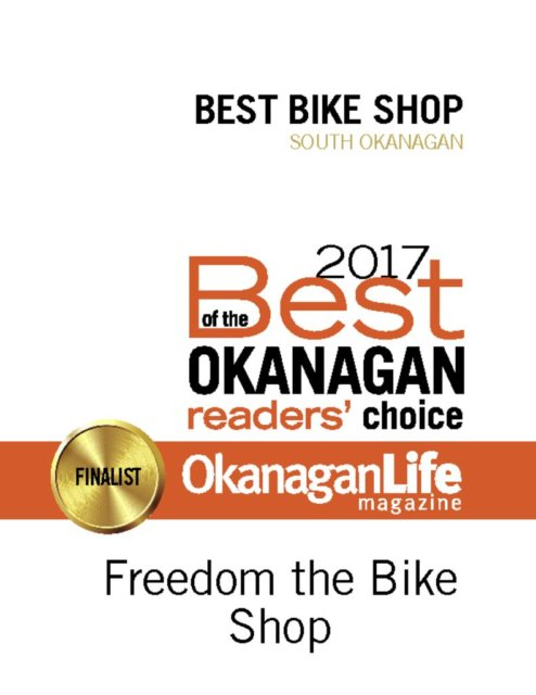 thumbnail of 2017_Best_of the Okanagan_sports 11