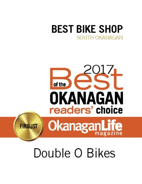 thumbnail of 2017_Best_of the Okanagan_sports 12