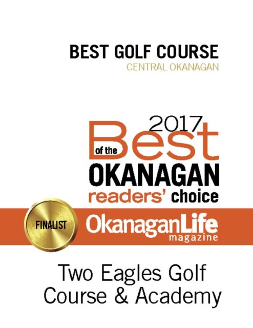 thumbnail of 2017_Best_of the Okanagan_sports 14