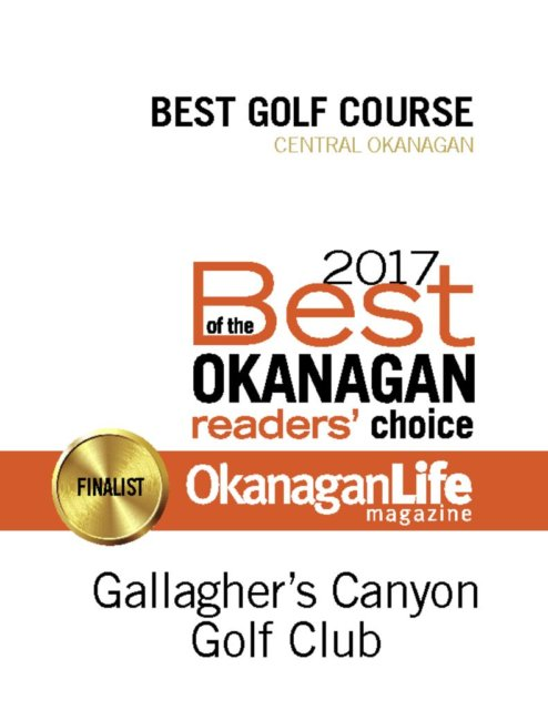 thumbnail of 2017_Best_of the Okanagan_sports 15