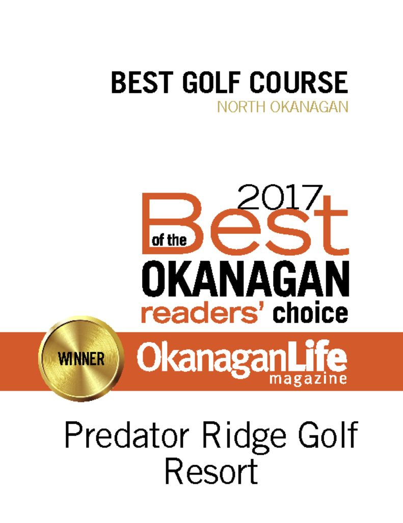 thumbnail of 2017_Best_of the Okanagan_sports 16