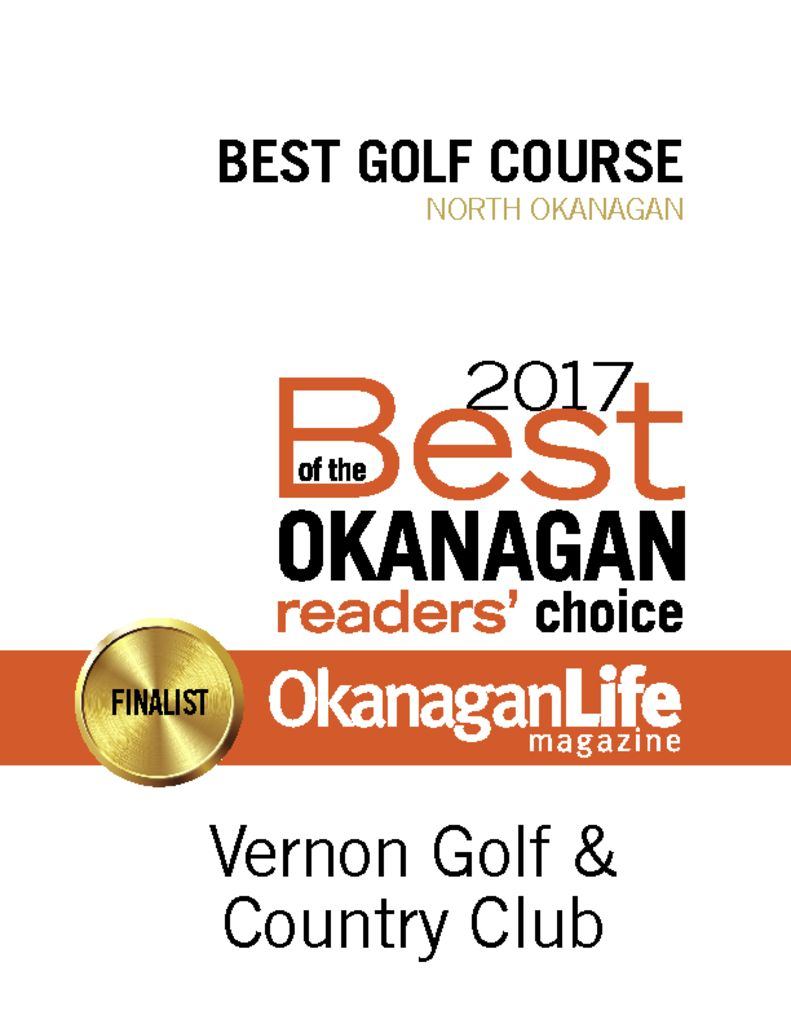 thumbnail of 2017_Best_of the Okanagan_sports 18
